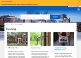 housing.arlingtonva.us