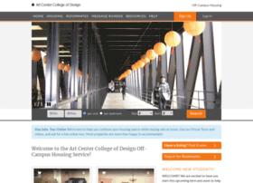 housing.artcenter.edu