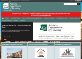 housing.az.gov