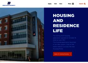 housing.boisestate.edu