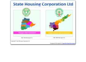 Housing.cgg.gov.in