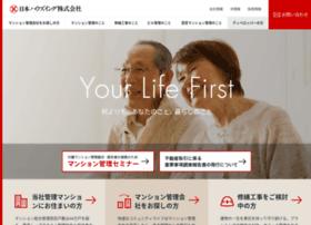 housing.co.jp