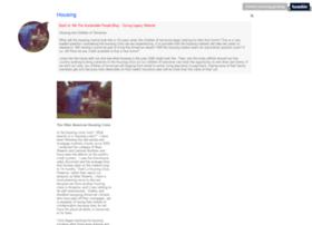 housing.givinglegacy.com