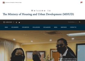 housing.gov.tt