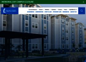 housing.tamucc.edu