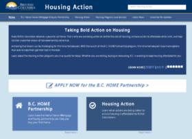 housingaction.gov.bc.ca