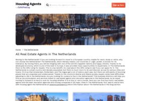housingagent.nl