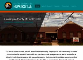 housingah.org