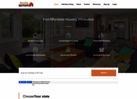 housingapartments.org