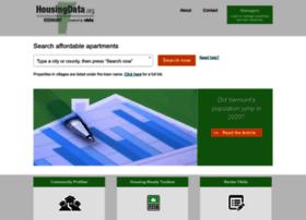 housingdata.org