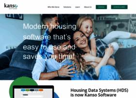 Housingdatasystems.com