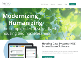 housingdatasystems.com