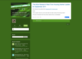 housingderivatives.typepad.com