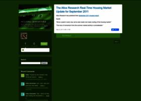 housingderivatives.typepad.com