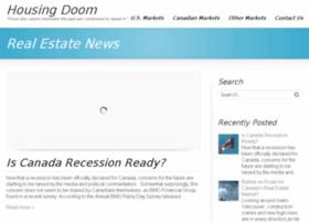 housingdoom.com