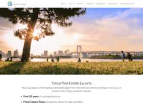 housingjapan.net