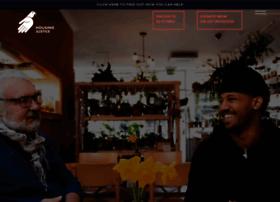 housingjustice.org.uk
