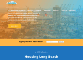 housinglb.org