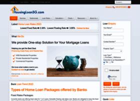 housingloansg.com