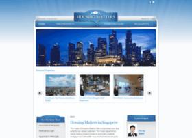 housingmatters.com.sg