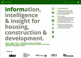 housingnet.co.uk