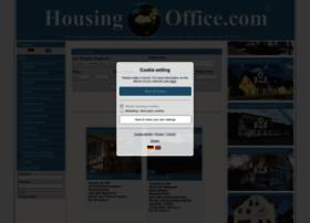 housingoffice.com