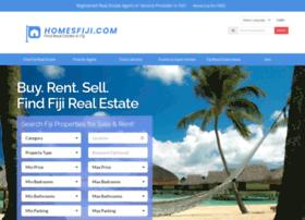 housingparadise.com