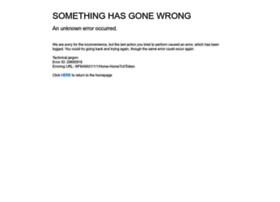 housingportal.columbia.edu