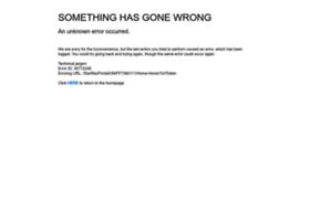housingportal.pdx.edu