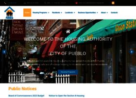 housingpueblo.org