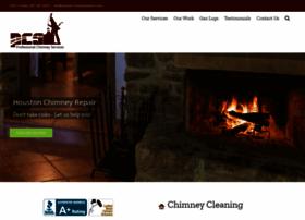 houston-chimneycleaners.com