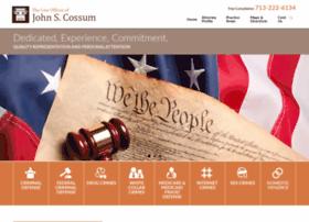 houston-criminal-attorney.com