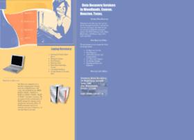 houston-datarecovery.com