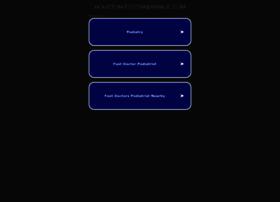 houston-footandankle.com
