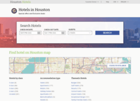 houston-hotels-tx.com