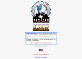 houston-texas-online.com