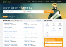 houston.employmentguide.com