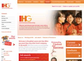 houston.ichotelsgroup.com