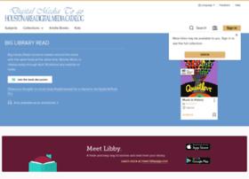houston.libraryreserve.com