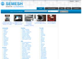 houston.semesh.com