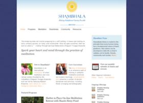 houston.shambhala.org