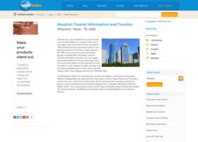houston.world-guides.com