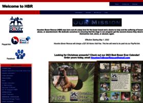 houstonboxerrescue.rescuegroups.org