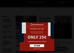 houstonchronicle.com