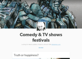 houstoncomedyfilmfestival.tumblr.com