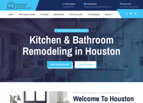 houstoncustomremodeling.com