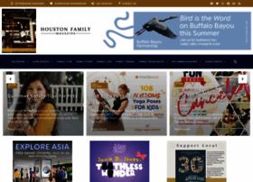 houstonfamilymagazine.com