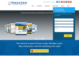 houstoninternetmarketing.com