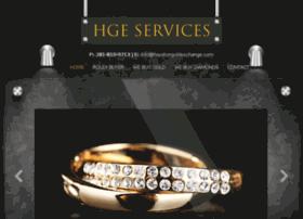 houstonjewelryservices.clickforward.com