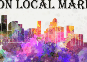 houstonlocalmarketing.com